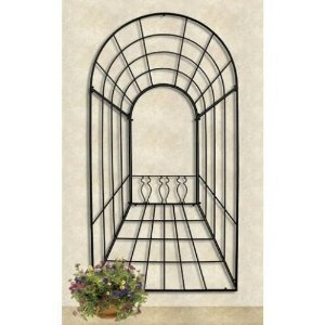 17 Best Images About Rod Iron On Pinterest Iron Gates