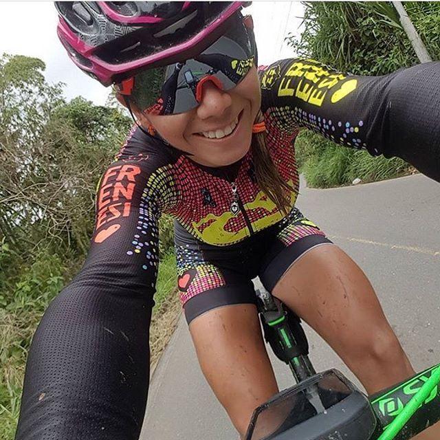 cycling glasses, cycling equipment, glasses for biking #heavyglare https://shop.heavyglare.com/activities/cycling-sunglasses/ #cyclingfitness