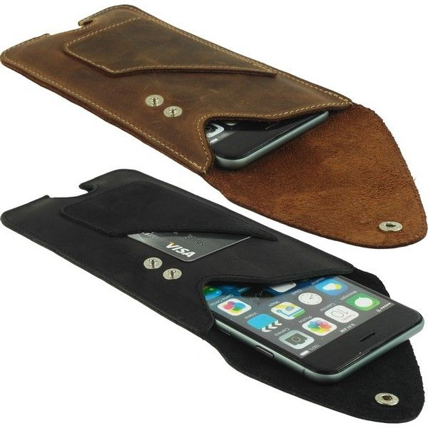 Handmade From Strong Full Grain Cowhide Leather