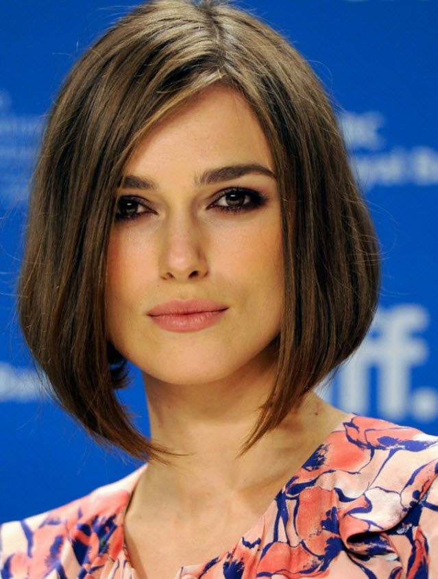 crop hair keira knightley
