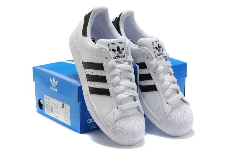 En Soldes chaussures de marque,En Soldes chaussures adidas enfant,basket adidas sleek series