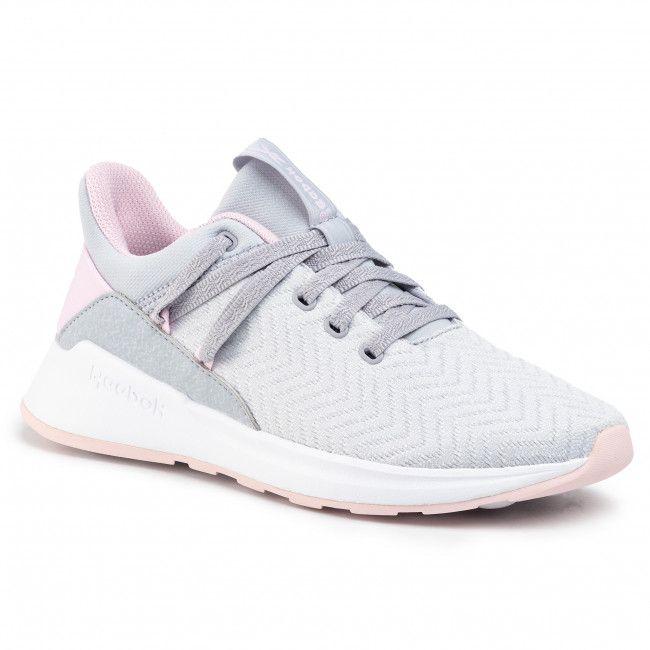 Buty Reebok Ever Road Dmx 2 0 Ef3117 Cdgry2 Pixpnk White Fitness Sportowe Damskie Eobuwie Pl In 2020 Reebok Shoes Sneakers