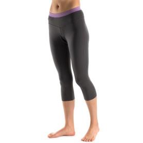 MEC Senti Capri Tights  http://www.mec.ca/AST/ShopMEC/RunningAndFitness/WomensClothing/PantsShortsTights/PRD~5024-873/mec-senti-capri-tights-womens.jsp