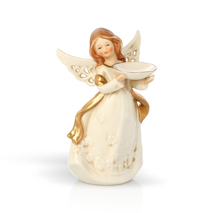 Bernardo Melek Biblosu #bernardo #tabledesign #homedesign #angel