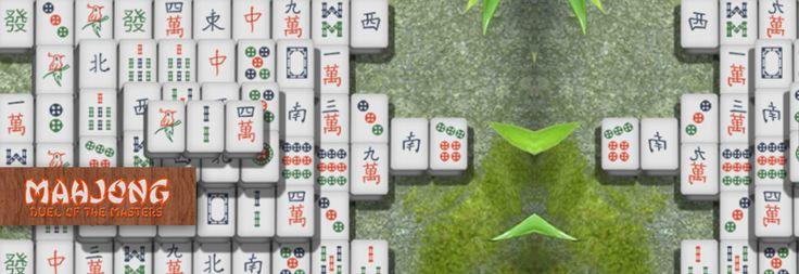Zibbo Mahjong Express