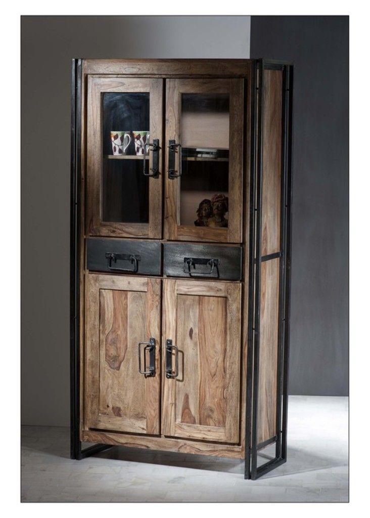 die besten 25 alte k chenschr nke ideen auf pinterest bauernhaus k chenschr nke alte. Black Bedroom Furniture Sets. Home Design Ideas