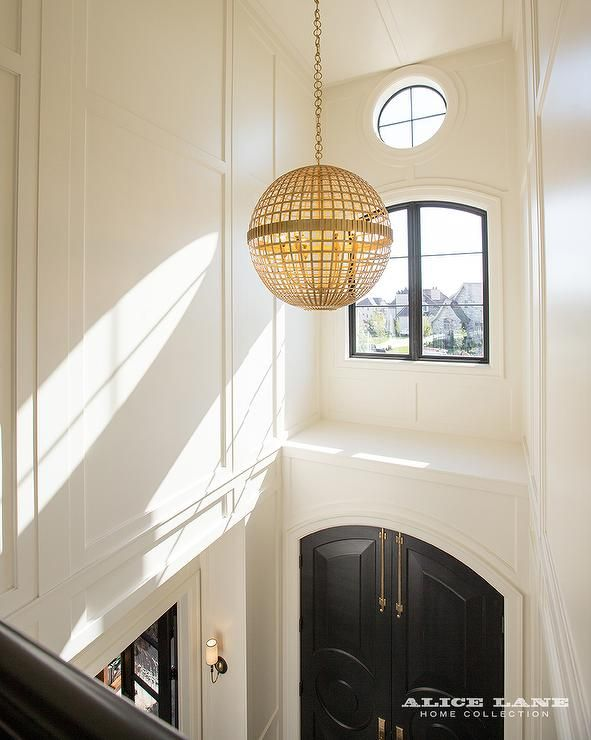 25 best ideas about two story foyer on pinterest 2 for 2 story foyer chandelier