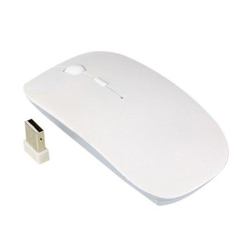 TOP CASE 5 in 1 – Macbook Pro 15″Rubberized Case + Sleeve + Mouse + Keyboard Skin + LCD – CLEAR