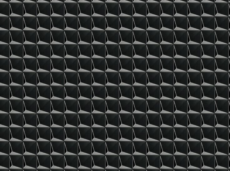 mosaic-texture0019