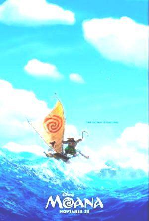 Grab It Fast.! RedTube Download Moana 2016 Guarda Online Moana 2016 Movies Stream Moana Online Master Film Regarder Moana Online Streaming gratuit Movies #Indihome #FREE #filmpje This is FULL