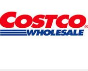 Here are this month's Costco coupon matchups