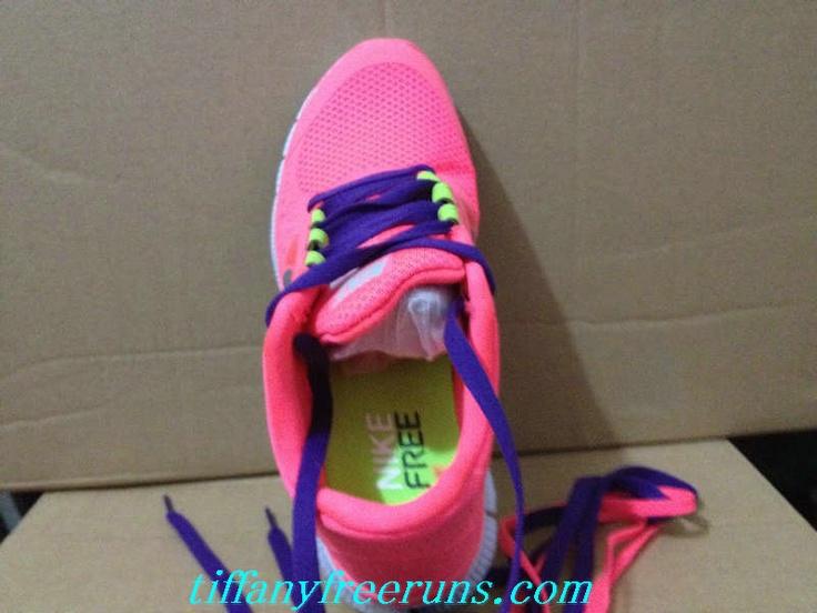 CheapShoesHub com  nike free shoes care, nike free shoe lace size, nike free similar shoes, nike air max actualizer