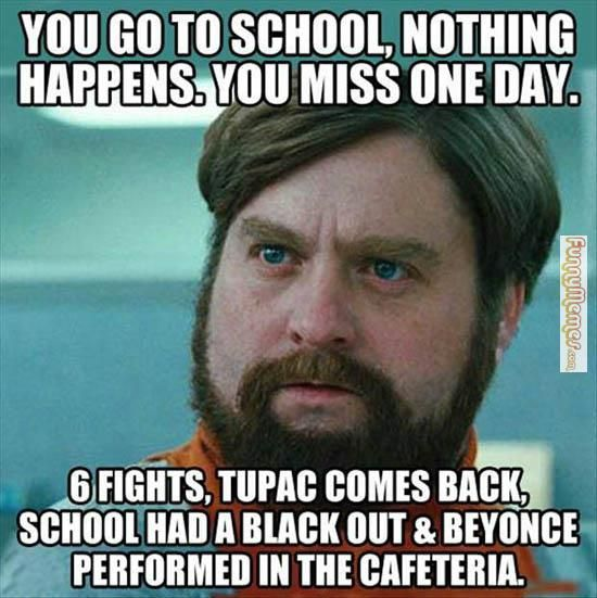 funny-memes-you-miss-one-day.jpg