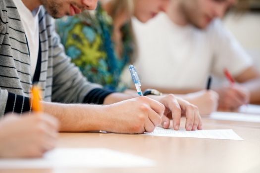 Brüsszel: Komoly problémák rejlenek a magyar oktatási rendszerben | Kitekintő.hu
