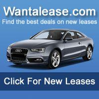 Honda Lease Deals and Specials – Swapalease.com