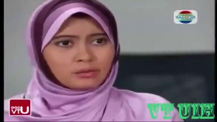 SINEMA KISAH NYATA TERBARU 2015 HD ~ Istri Tanpa Status FULL