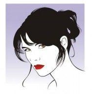 Maquiadora: gerencie o seu trabalho no salao de beleza.