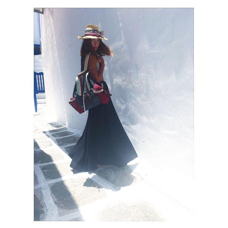 #ChrisP #ChrisPMykonos #ChrisP_byChrisMilonas #followthebuyers  #fashion #art #sophisticated #minimal #fashionforward #androgynous #Greece #Mykonos #black #fashionweek #Athens #greekdesigner