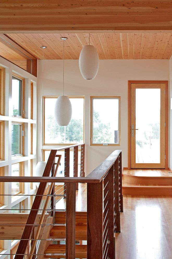 18 best terry lighting ideas images on pinterest lighting ideas grand haven residence by allegretti architects aloadofball Image collections