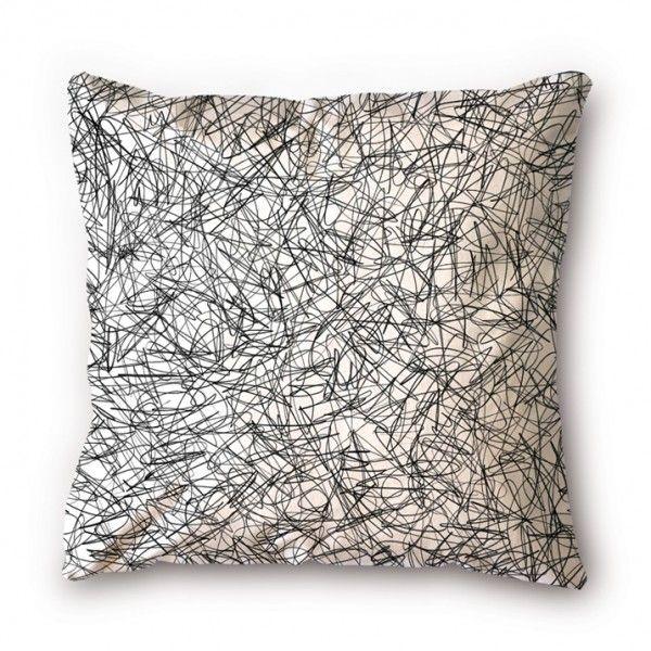 L'univers graphique de Oelwein - Marie Claire Maison