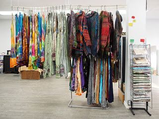 A Photographic Journey with Y&Y Photography Studios: Women's Clothing Sale at Y&Y Photography Studio's ...