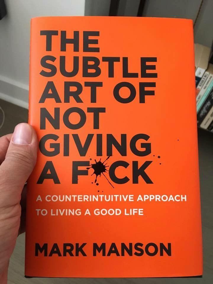 76 best Guardian > Books images on Pinterest   Audiobook, A novel ...