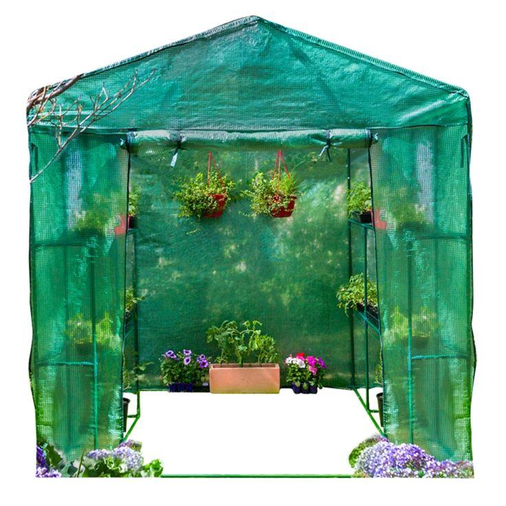 Resultado de imagem para Wood greenhouse orchid design