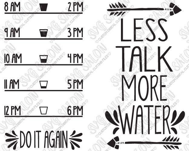 29 Best Images About Water Bottle Motivation On Pinterest