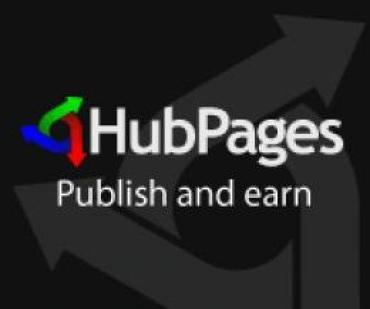 A Legitimate Site to Make Money Online