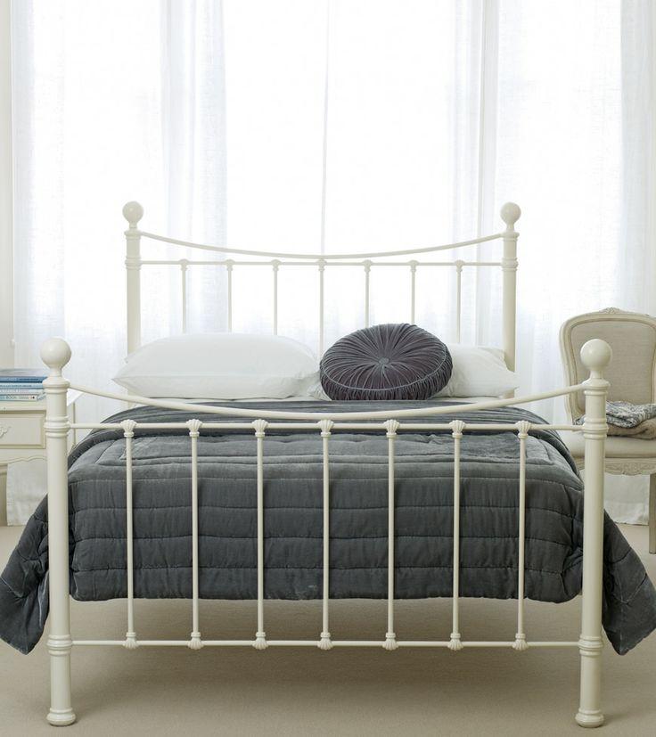 140 best brass beds antique beds images