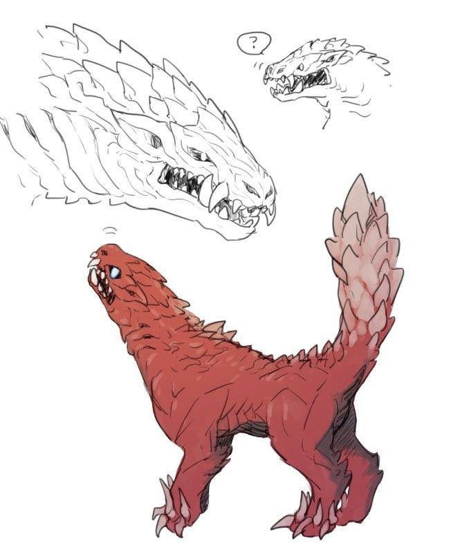 Pin By Ethan Drake On Monster Hunter World Monster Hunter Art