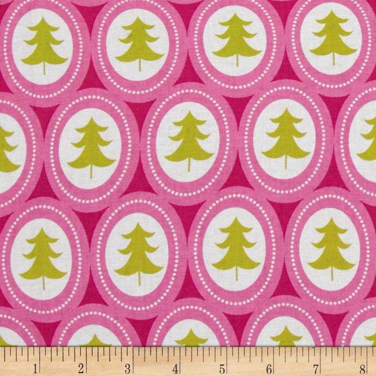 Home Decor Print Fabric