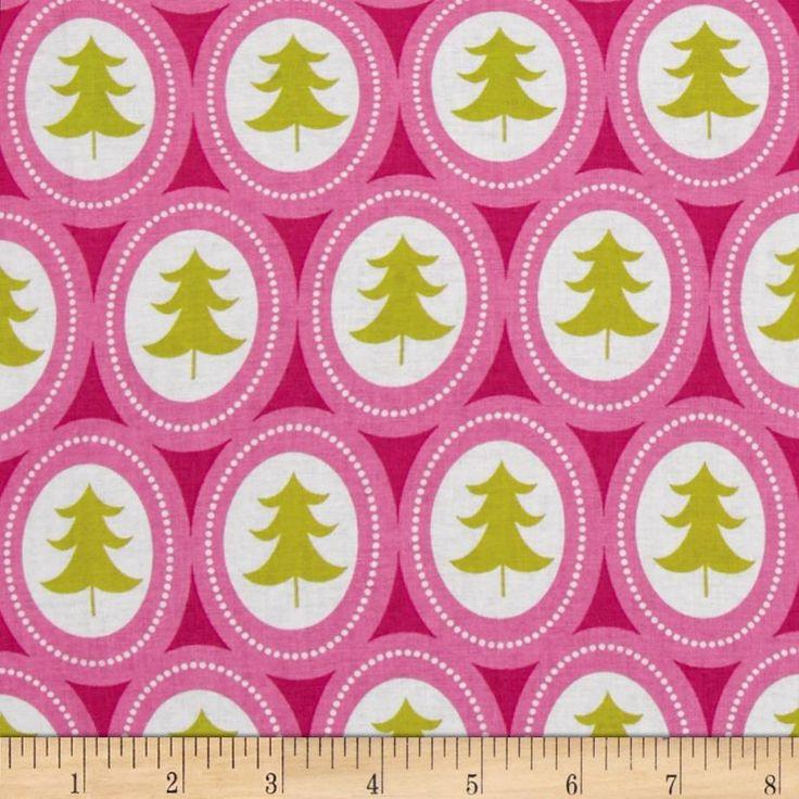 Home Decor Print Fabric