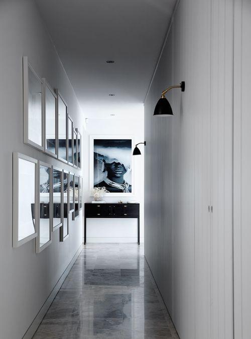 Griffiths Design Studio Beaconsfield-2.jpg