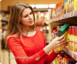 TOP 12 THINGS YOU PROBABLY DON'T KNOW ABOUT FOOD LABEL CLAIMS. Are you confused about food label claims and what they really mean? That's part of the strategy of the global food giants, of course: confuse you with so much noise that you give up trying to make sense of it all. This article demystifies food label claims.