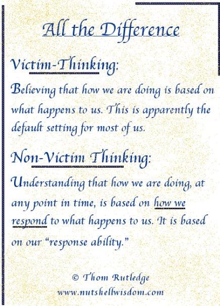 41020992ea7098c6f3a8f48fd000e89c--victim-mentality-quotes-gestalt-therapy.jpg