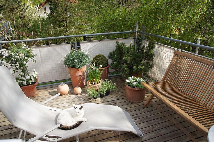 #Balkonbespannung #Sichtschutz Erwerben Sie unsere Balkonbespannung: http://www.jalousiescout.de/balkonbespannung/standard-balkonbespannungen.html?utm_source=pi&utm_medium=pin&utm_term=balkonbespannung&utm_content=lp_balkonbespannung