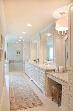 total bathroom remodel. bathtub and shower in new luxury home