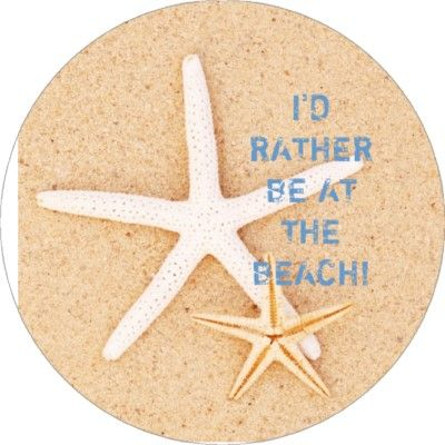 :): At The Beaches, Everyday Quotes, Favorite Places, I Need Beaches, Beaches Signs, Beaches Time, Beaches Life, I Love The Beaches, Fun Quotes