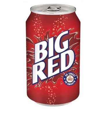 http://mylittleamerica.com/1494-thickbox_default/big-red-soda.jpg