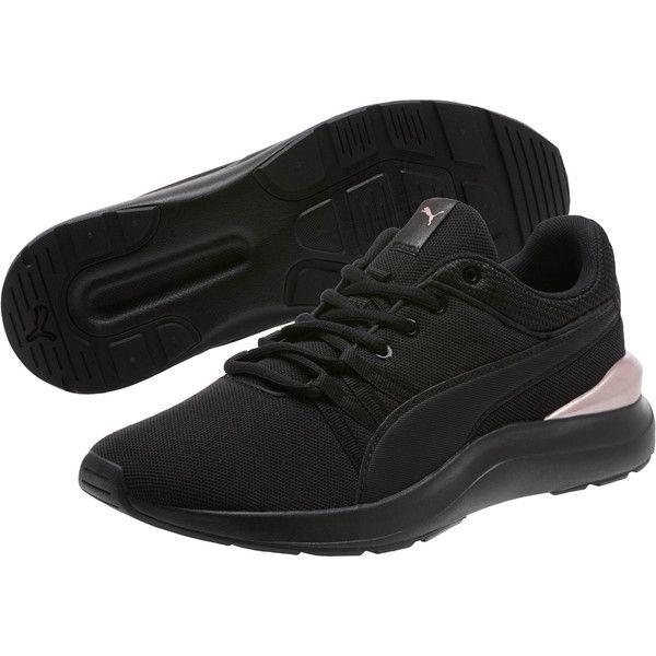 Adela Mesh Women's Sneakers | PUMA US
