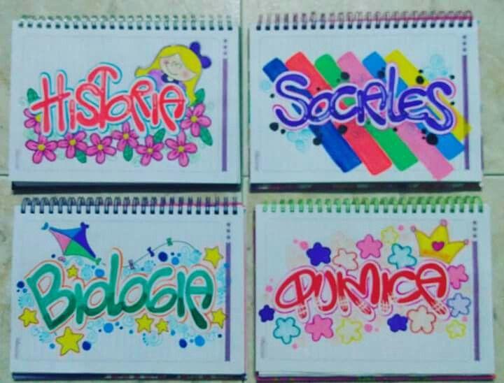 Cuadernis