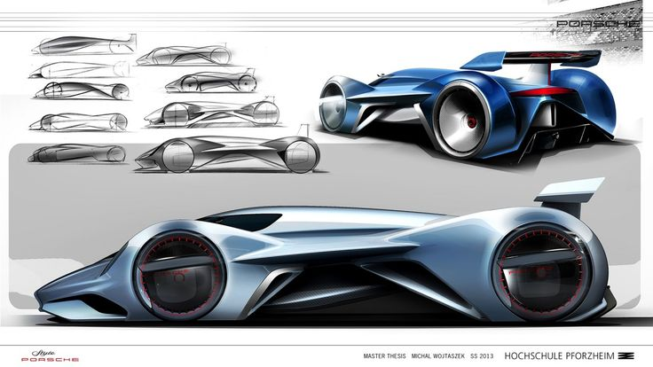 Carphotoguru.com - archive of high resolution photos of vehicles, car sketches, auto design photos, images from autoshow