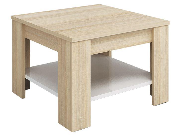 Toronto-end-table