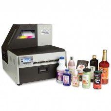 Más información en: https://etirapid.com/productos/impresora-de-etiquetas-a-color/impresora-de-etiquetas-a-color-afinia-l801/