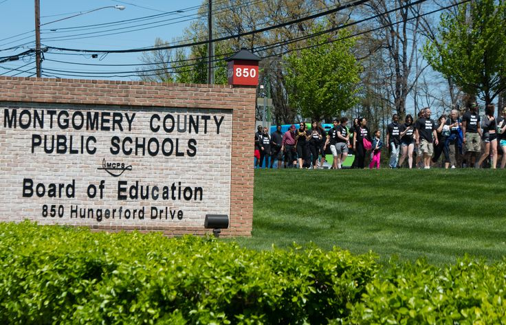 One of nation's largest school districts ditches high school final exams