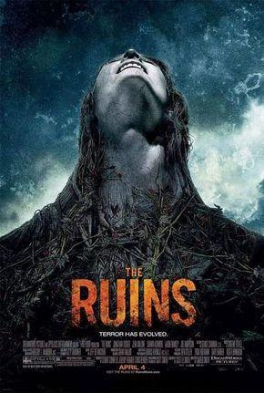 sinister 2 full movie download dual audio 720p