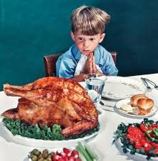 Image result for norman Rockwell