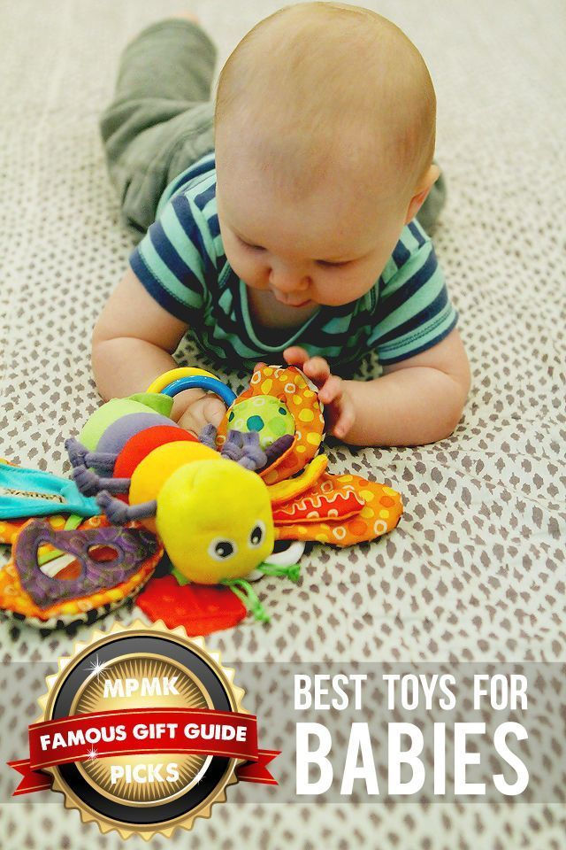 Toys For One Month : Best christmas toys for year old images on