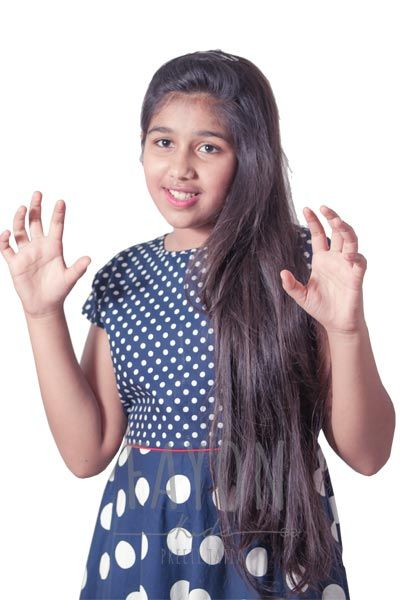 Fayonkids.com: Buy Kids Clothing Online at best Prices in India on fayonkids and make online shopping for kids more interesting.